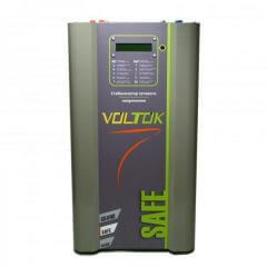 Voltok Safe plus SRKw12-6000